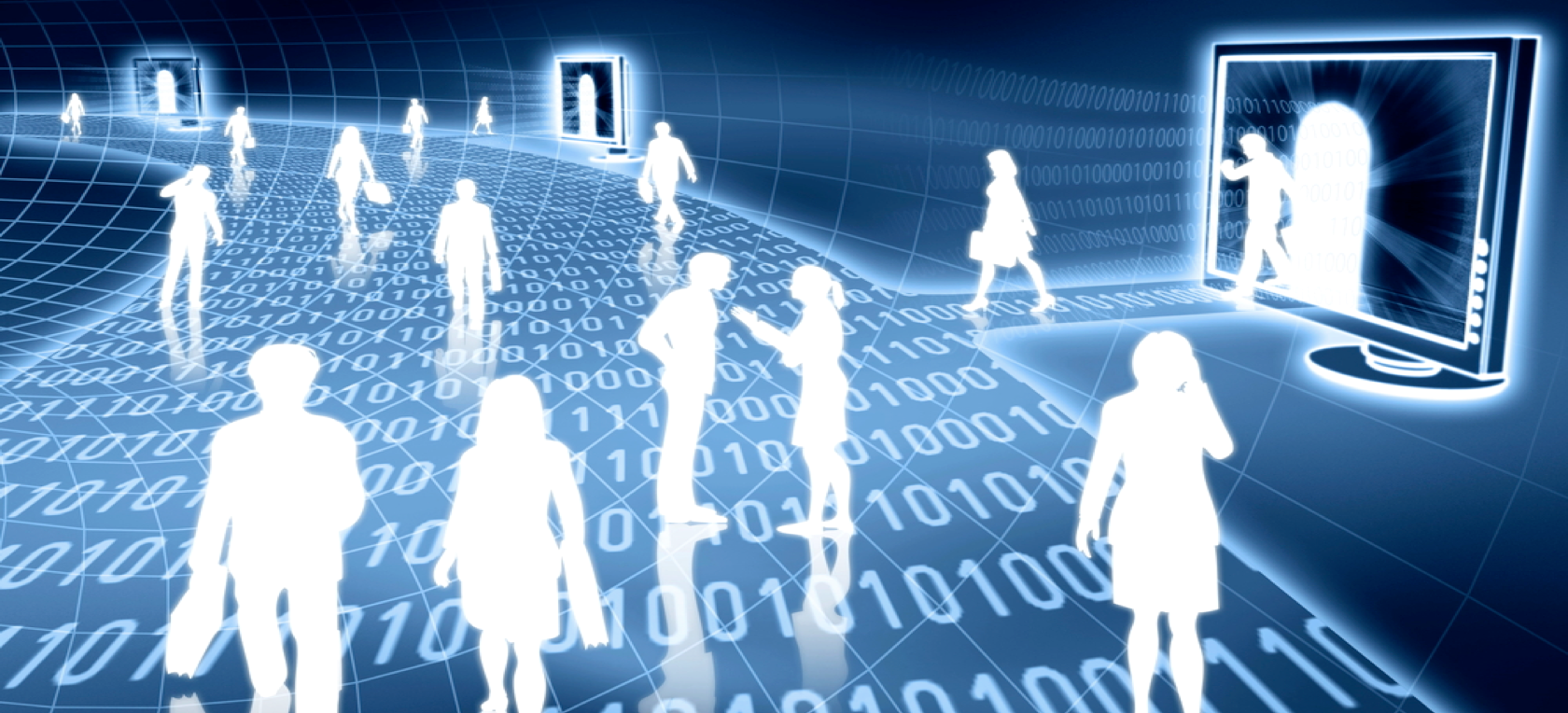 Cisco Announces New Digital Network Architecture - Faster Customer Digital  Transformation   Transfz