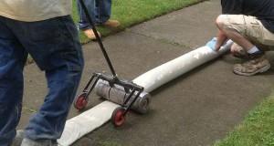 Sewer Lining