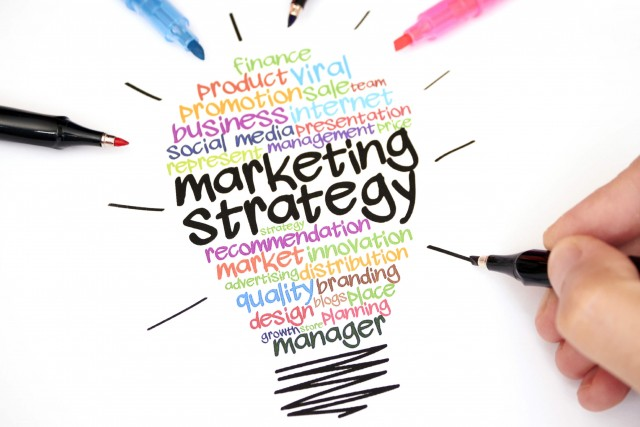 How to Build a Good Seo Strategy for Your Business in York Pa