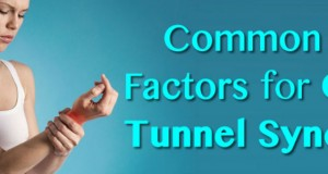 Apr-Meyer-Carpal-Tunnel-header