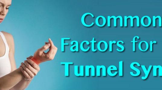 Apr-Meyer-Carpal-Tunnel-header