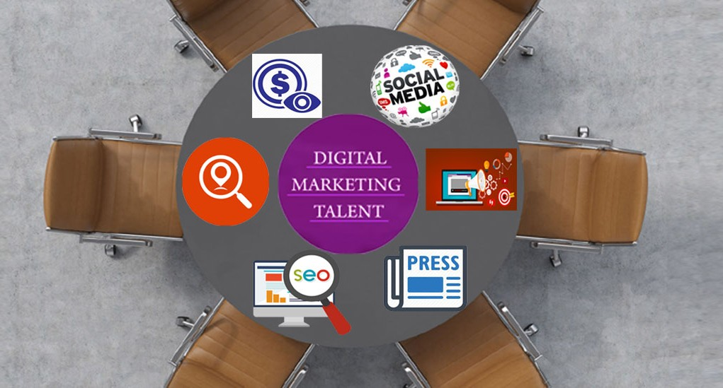 digitalmarketing-banner