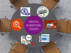 digitalmarketing-banner
