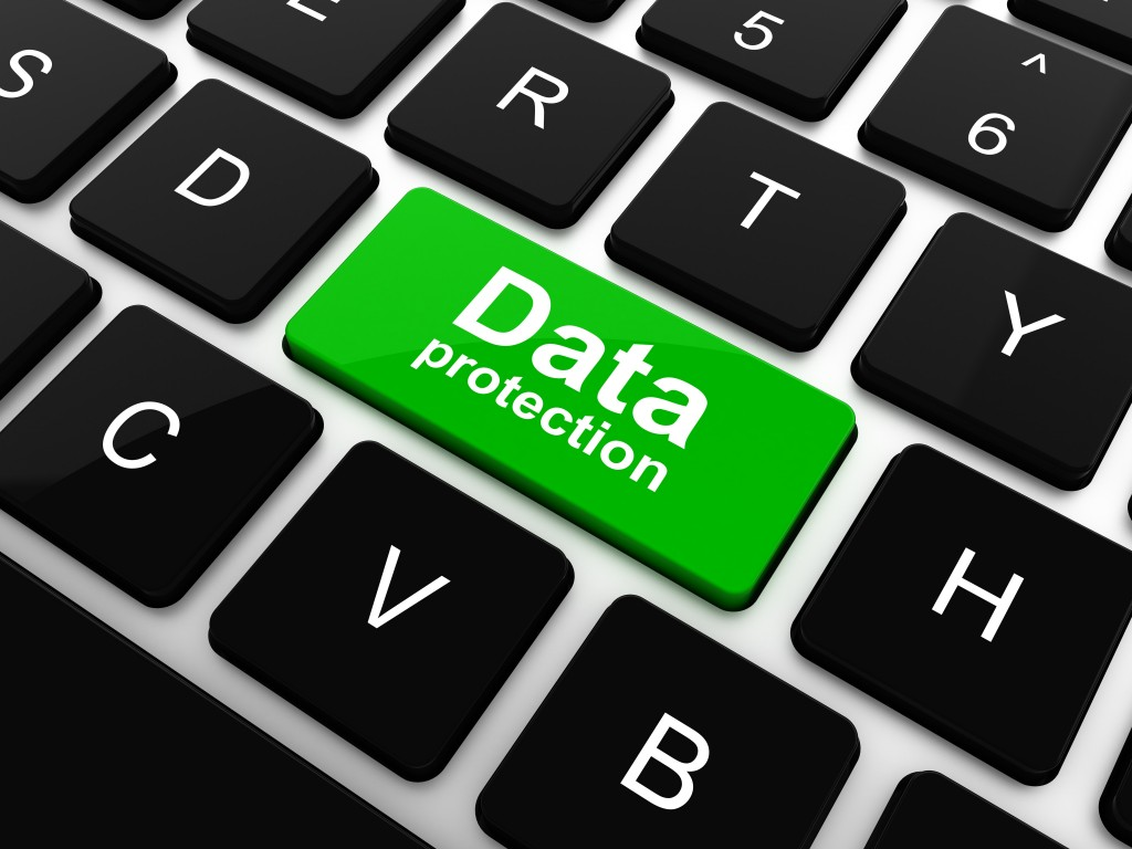 Data Protection And Recovery