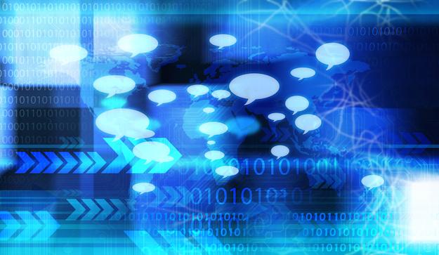 Network Analytics