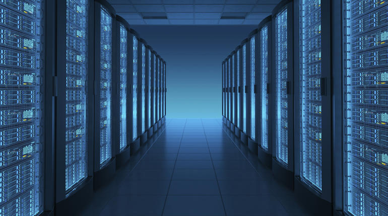 How High Density Storage Fits into Your Converged Infrastructure