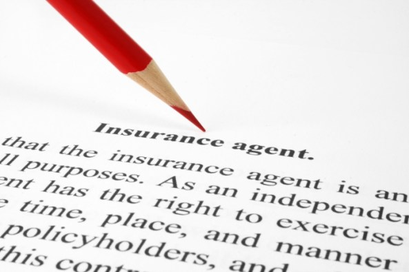 3 Questions For Your Contractors Insurance Agent In Camarillo, CA