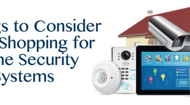 July-ALS-Home-Security-Systems-header