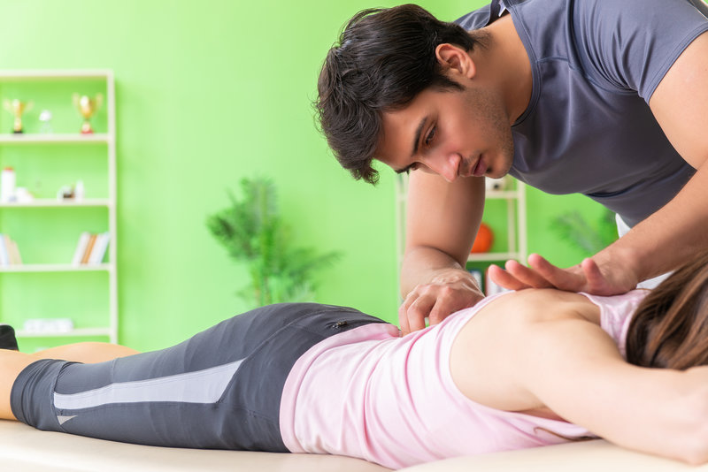 What is the Science Behind Chiropractic Treatments for Lower Back Pain?