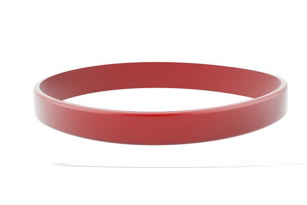 stainless steel mesh bracelet