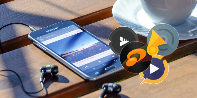 11 Important Facts of Streaming Library on Android