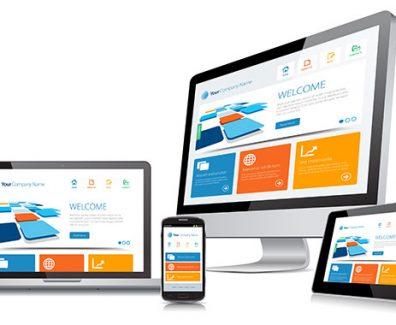 B2Bweb_design_fundamentals