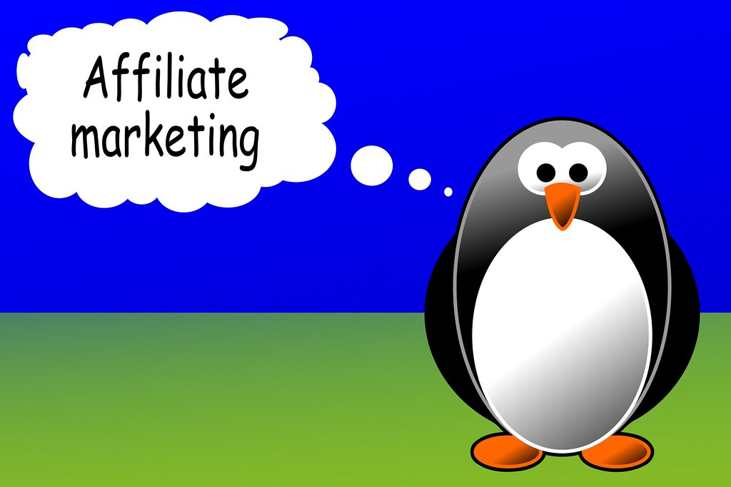 How to Learn Affiliate Marketing Training Step by Step