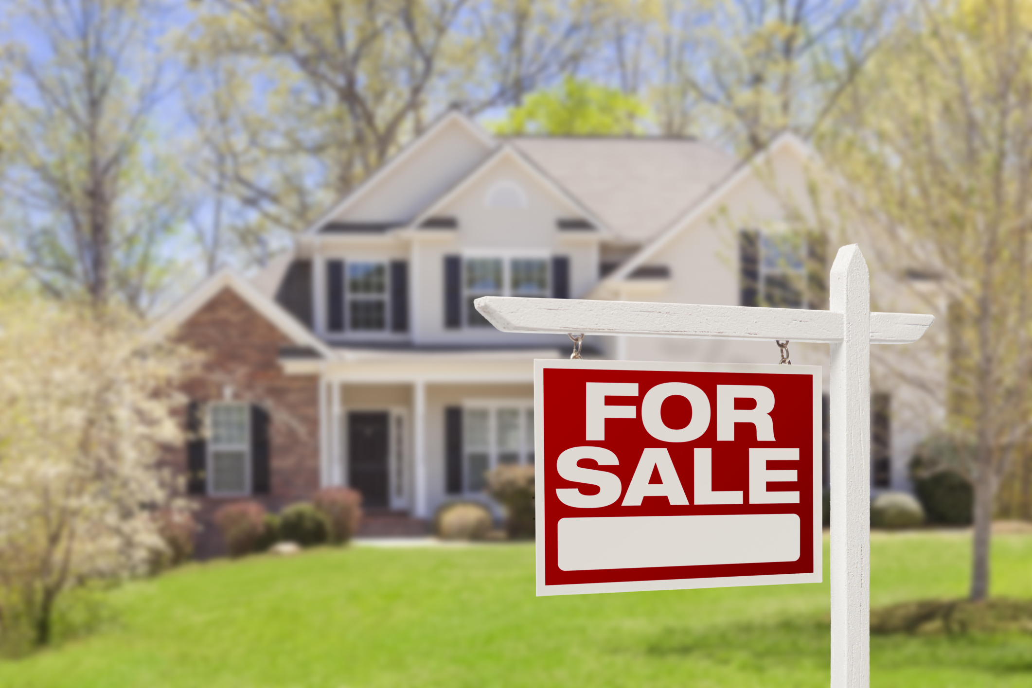 How To Sell My House Fast Columbus? – The Benefits Of Using Professional Real Estate Investors