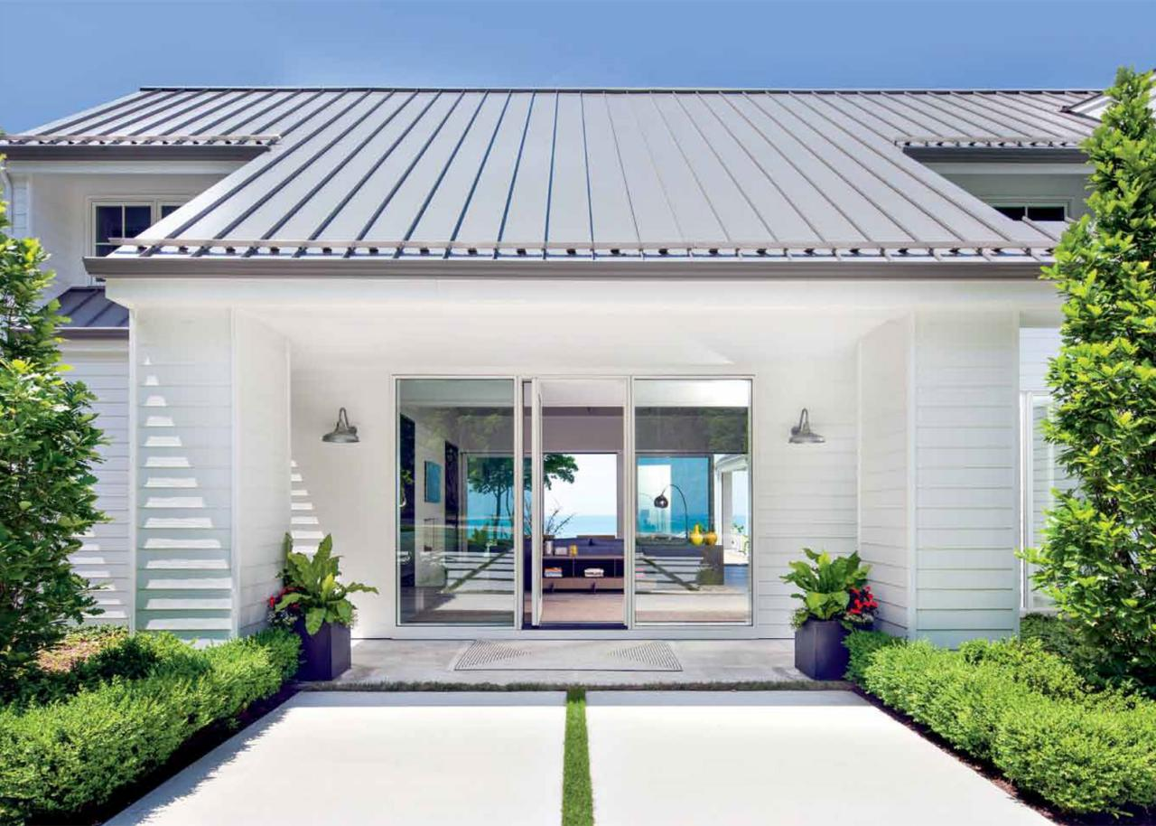 Top Five Things to Consider Before Your Next York, PA Siding Project