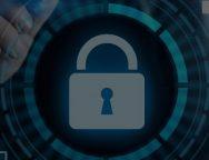 masthead-cybersecurity